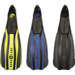 Aqua Lung:  Stratos 3 Full Pocket