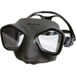 Mares: Masker Viper
