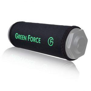 Green Force: Neopreen beschermhoes