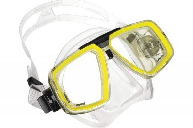 aqualung-look-duikbril