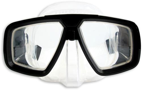 aqualung-look-ts-black-duikbril