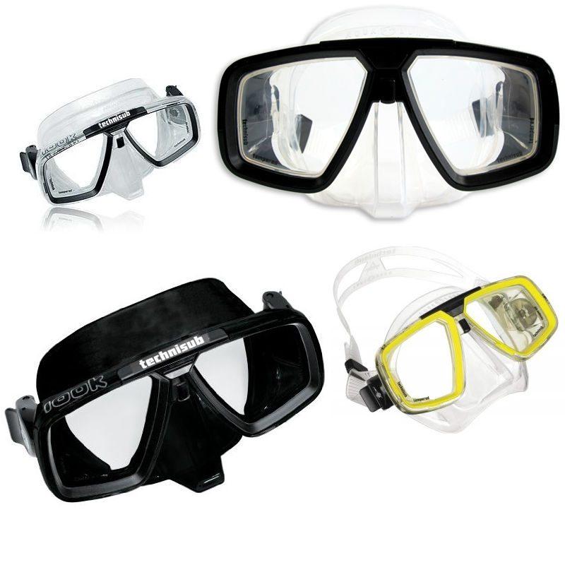 aqualung-look-ts-transparant-duikbril