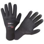 Mares: Handschoen Flexa Classic / 3 mm