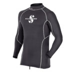 Scubapro: K2 Light Onderkleding, Top, Heren