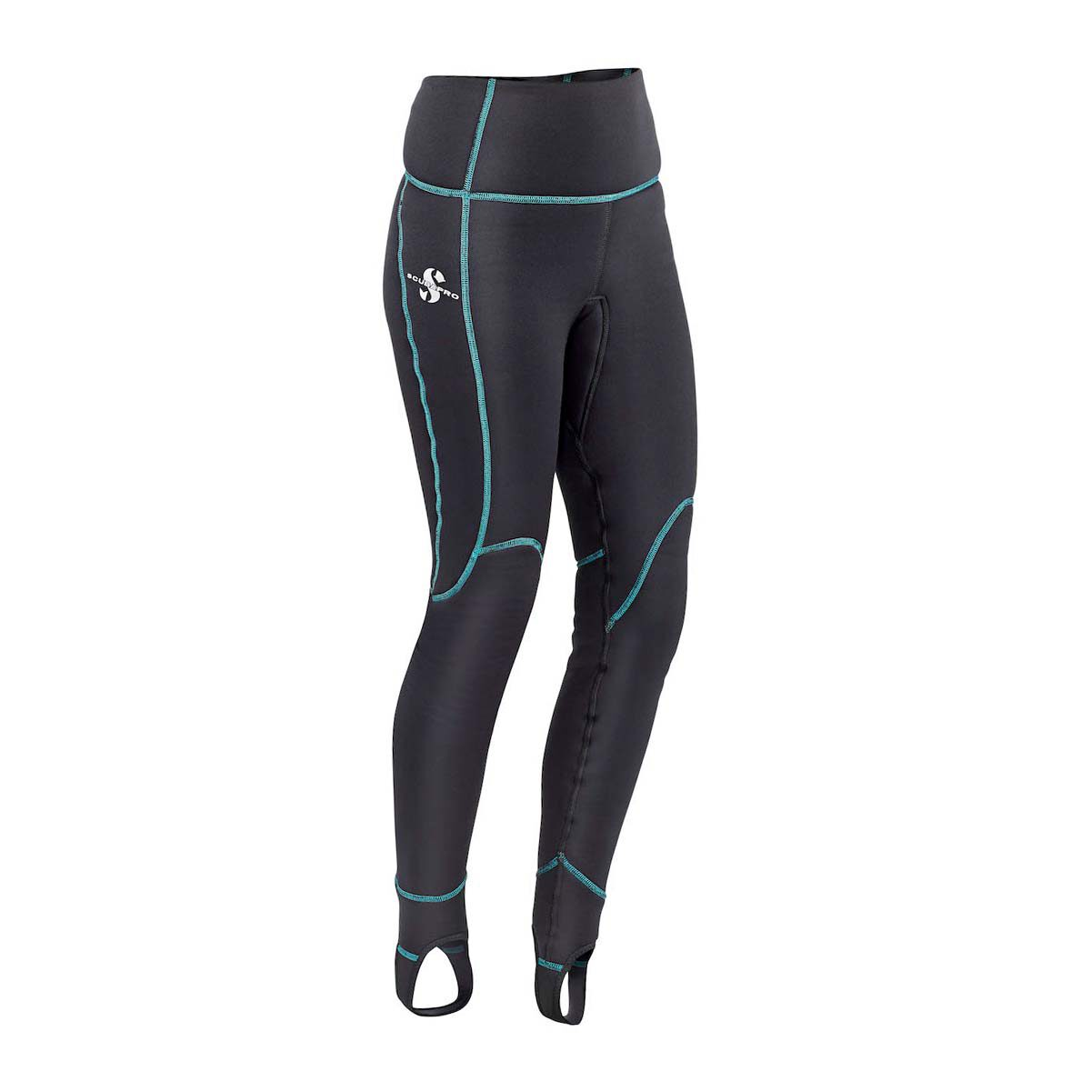 k2 Medium d broek