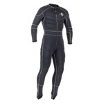 Scubapro: K2 Extreme Steamer Onderkleding, Heren