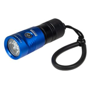 Anchor Dive Lights: Laurentic Series 3K