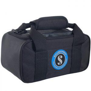 Scubapro: Weight 7 tas
