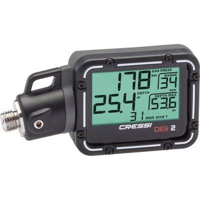 cressi-digi2-digitaal-console (1)