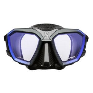 Scubapro: D-mask