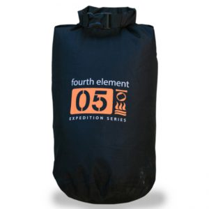 Fourth Element: Dry-sac 5/15/20/30 L