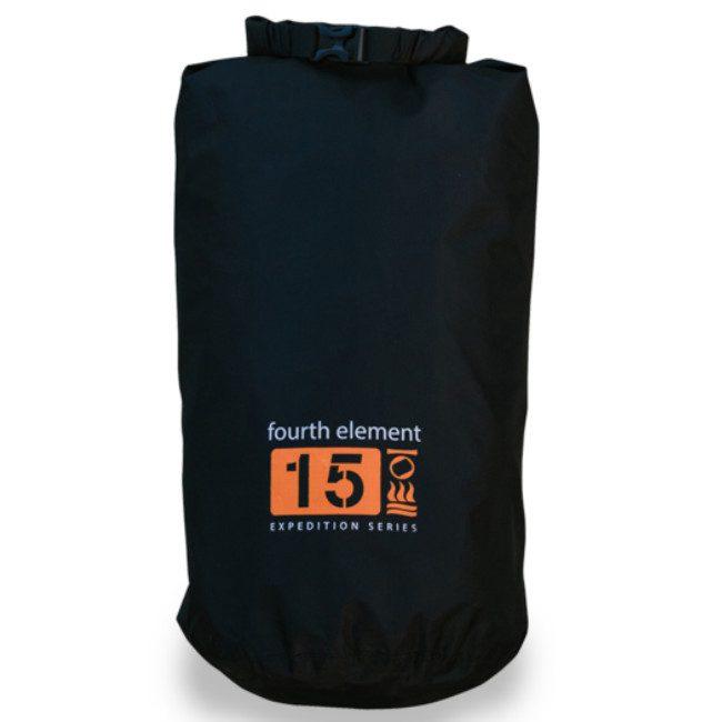 fourt element dry-sac 02