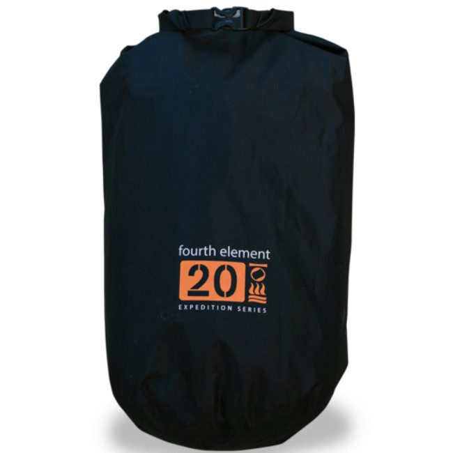 fourt element dry-sac 03