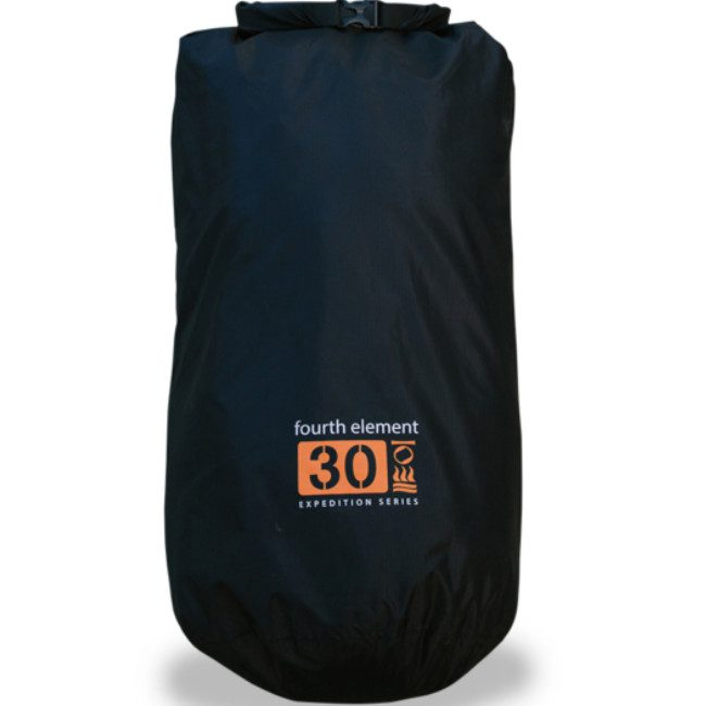 fourt element dry-sac 04