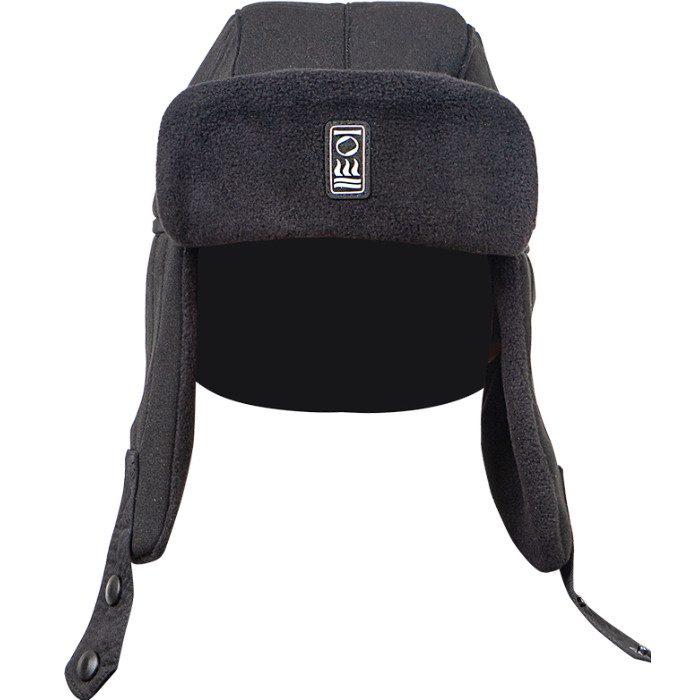 fourth element arctic hat 01