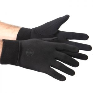 Fourth Element: Xerotherm Gloves