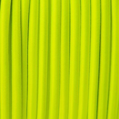 neon-yellow-elastic-cord-4-mm