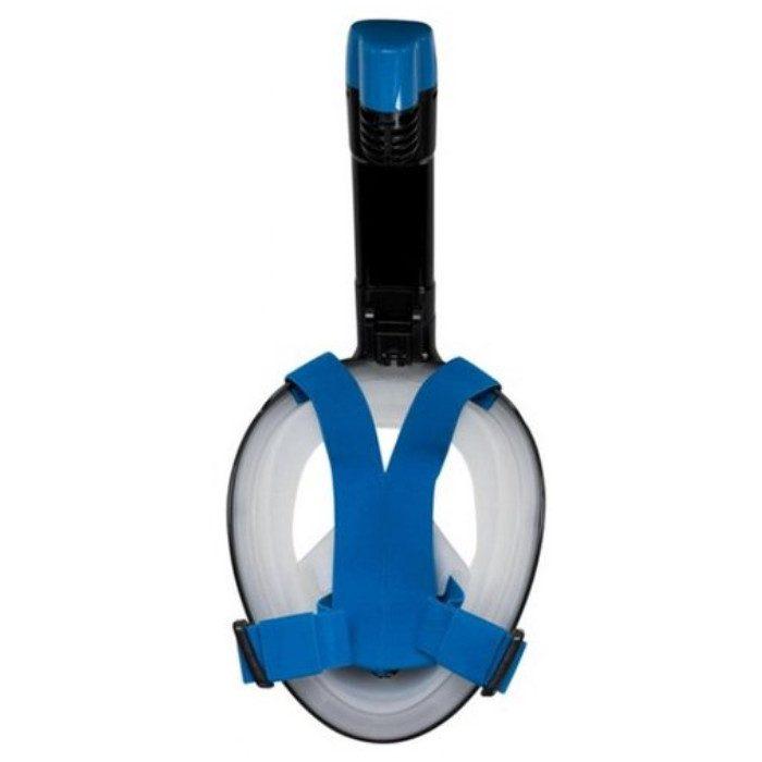 aqua-lung-atlantis-3-full-face-snorkelmasker-zwart2