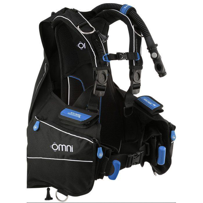 aqualung-omni-blauw2