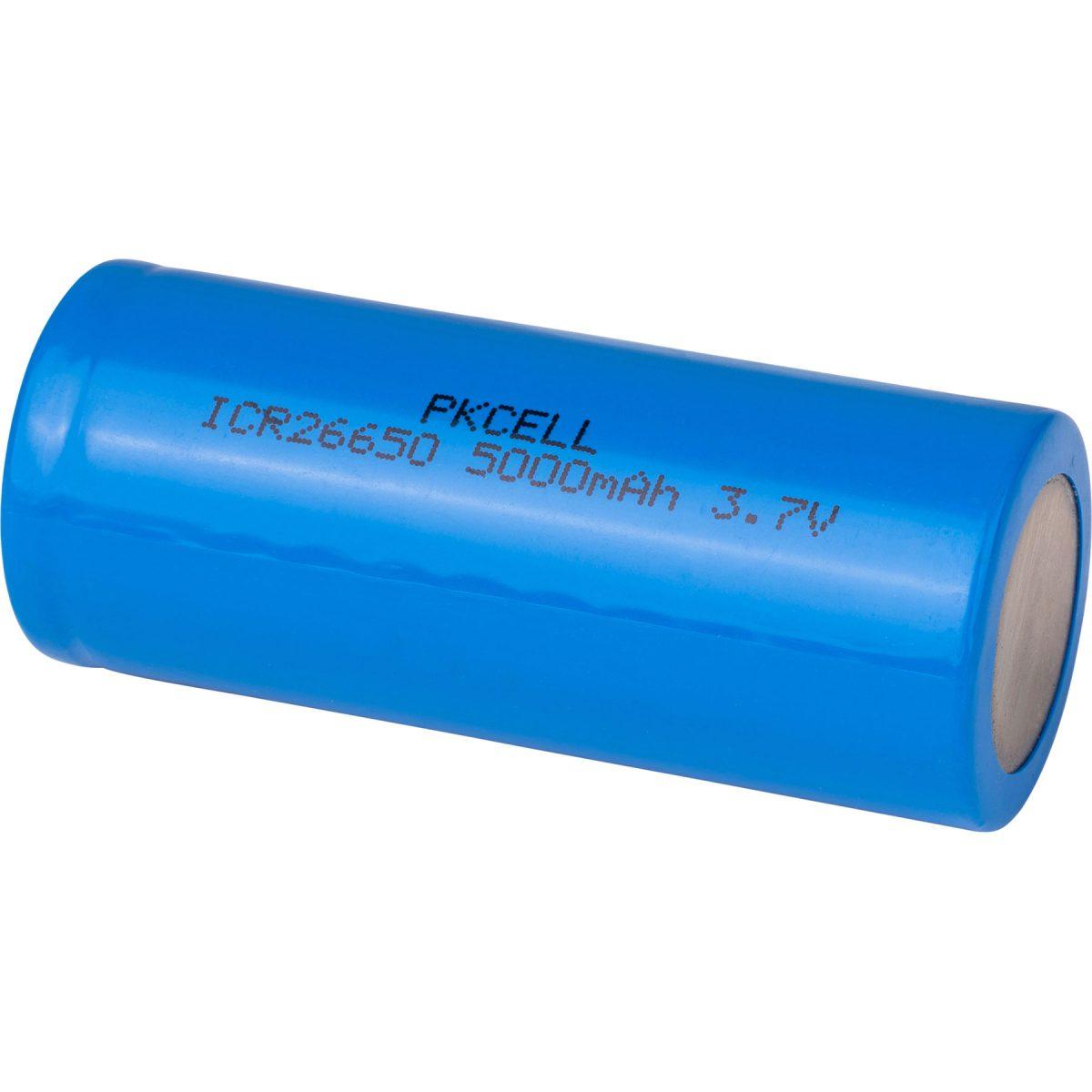 batterij-26650