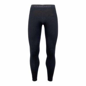 Icebreaker: Merino Bodyfit 260 Heren legging