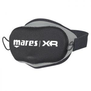 Mares: Cave Mask Blinder