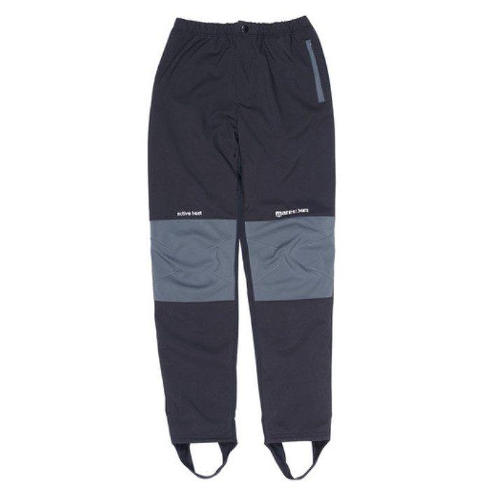 mares-heating Pants