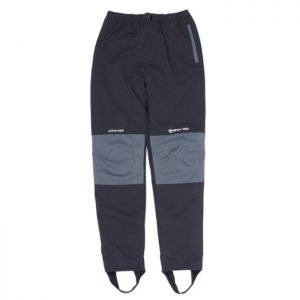 Mares: Active Heating Pants