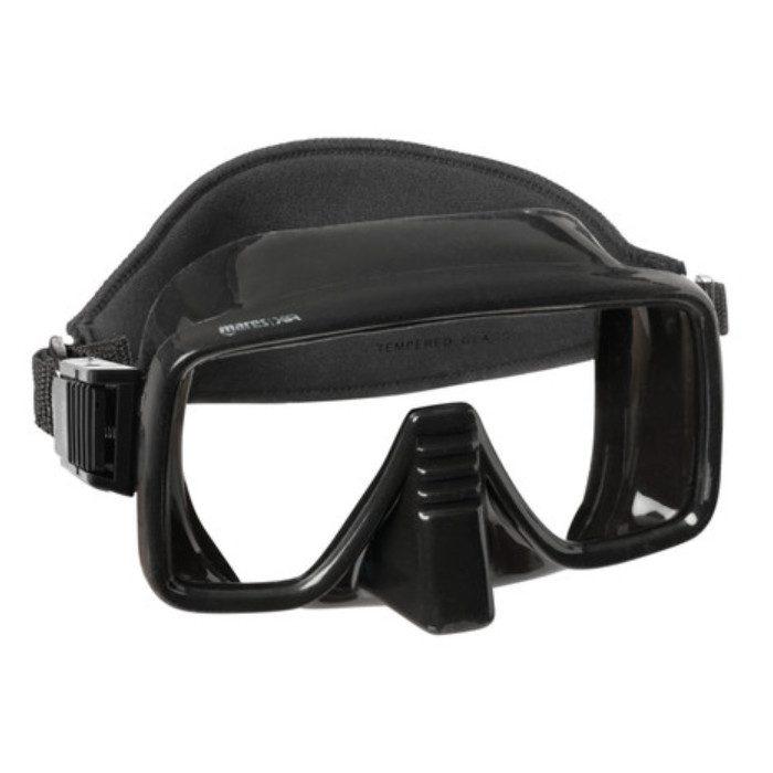 mares-xrm-classic-masker