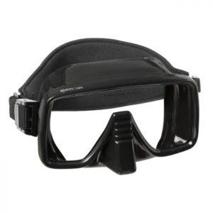 Mares: XRM- Classic masker