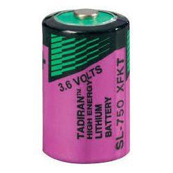 tadiran-1-2aa-lithium-battery-250×250