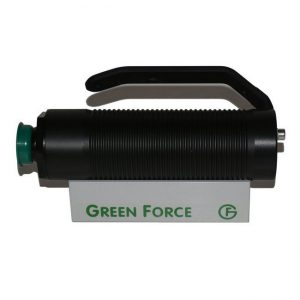 Green Force:  SET FLEXI II incl handvat & lader