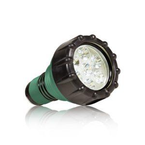 Green Force: Heptastar 2000 DPM