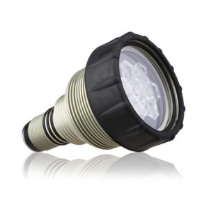 Green Force: Lampkop Heptastar 4000