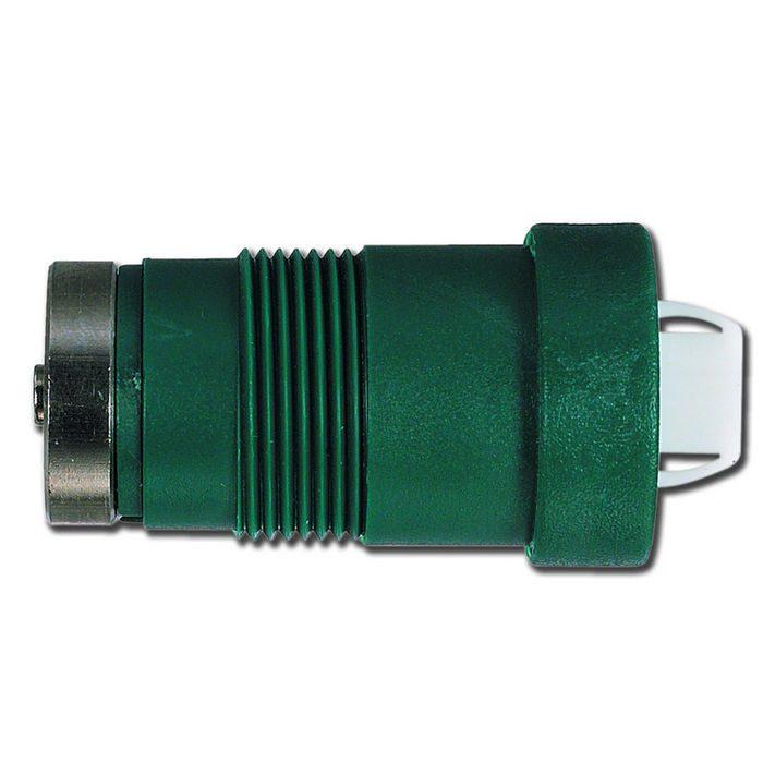 Greenforce- laadplug