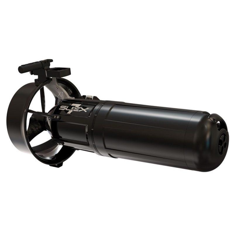 Suex-7seven-scooter