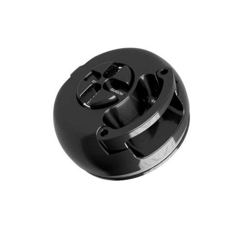Suex koud water handle 70536