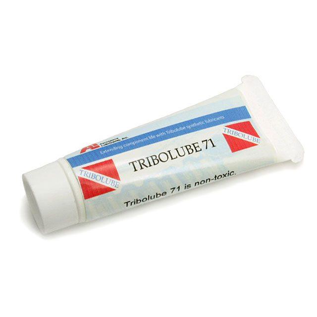 tribolube-71-2oz-tube
