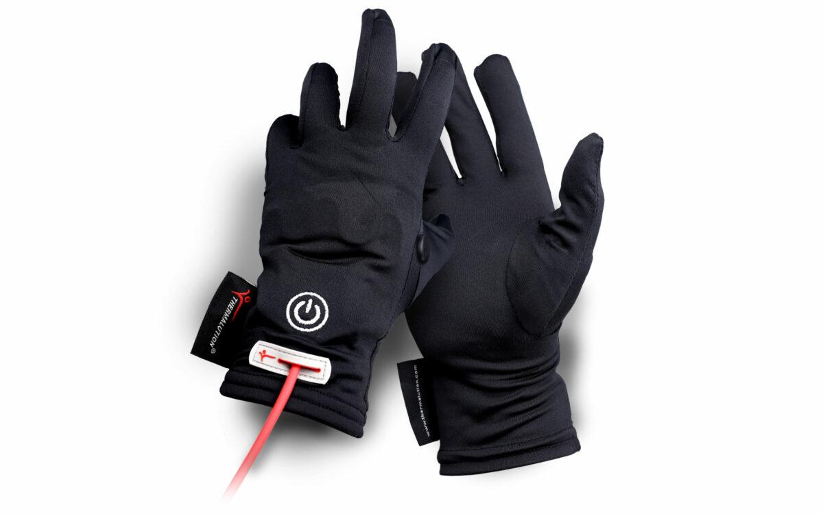 Heated-Gloves-website-2880×1800