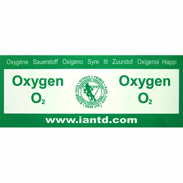 iantd-02-oxygen