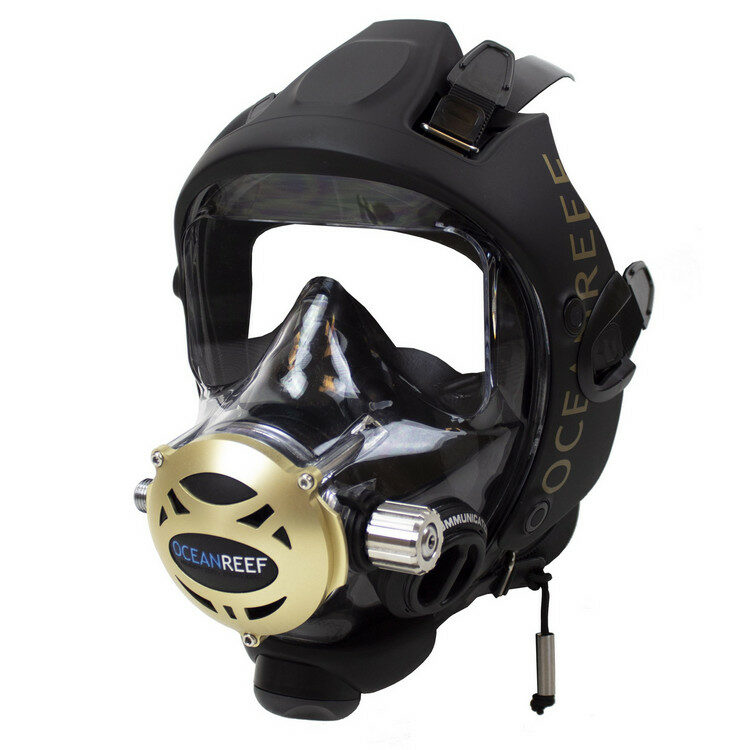 ocean-reef-predator-extender-01