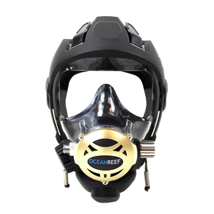 ocean-reef-predator-extender-02