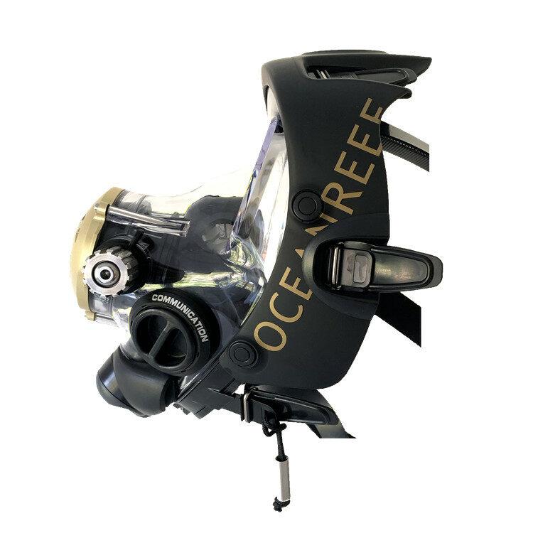 ocean-reef-predator-extender-04