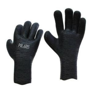 Polaris: Flexi gloves 5 mm