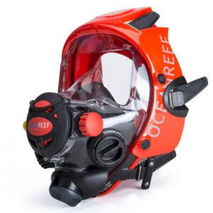 Ocean Reef: Space Extender