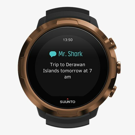 ss050569000-suunto-d5-copper-front-view_notification_mrshark-01