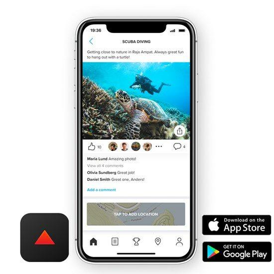 suunto-app-scuba-diving-800x800px