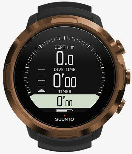 suunto-d5-copper-duikcomputer-3