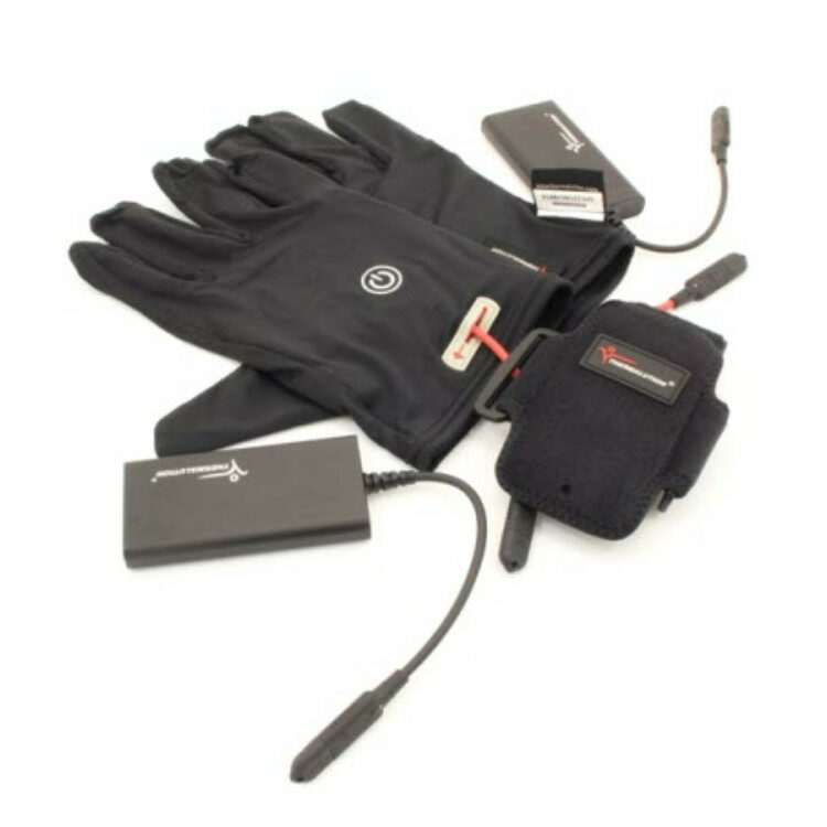 thermalution gloves-01
