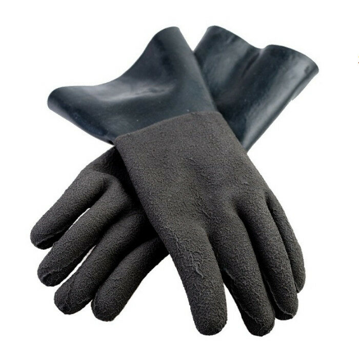 Gloves-Pro_touch